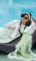 sobia-nazir-luxury-lawn-2021-38