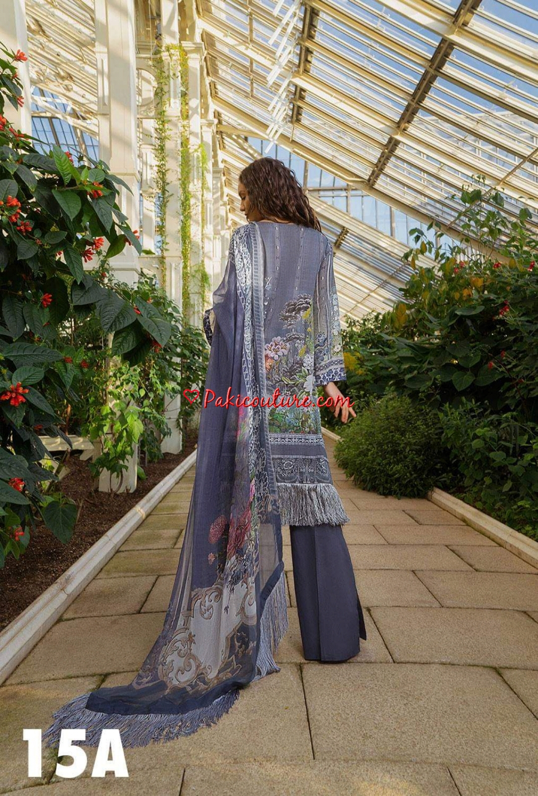 cffdf9bb5e Sobia Nazir Spring Summer Lawn Collection 2019 | Buy Pakistani ...