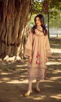 sobia-nazir-winter-shawl-2020-1