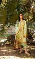 sobia-nazir-winter-shawl-2020-10