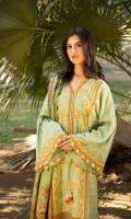 sobia-nazir-winter-shawl-2020-11