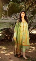 sobia-nazir-winter-shawl-2020-13