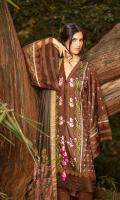 sobia-nazir-winter-shawl-2020-14