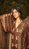 sobia-nazir-winter-shawl-2020-15