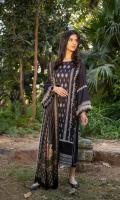 sobia-nazir-winter-shawl-2020-16