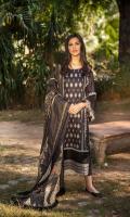 sobia-nazir-winter-shawl-2020-17