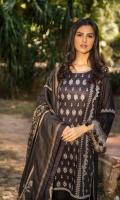 sobia-nazir-winter-shawl-2020-18