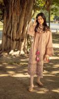 sobia-nazir-winter-shawl-2020-2