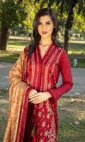 sobia-nazir-winter-shawl-2020-20