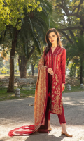 sobia-nazir-winter-shawl-2020-21