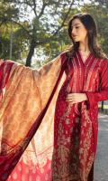sobia-nazir-winter-shawl-2020-22