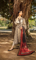 sobia-nazir-winter-shawl-2020-23