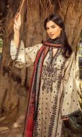 sobia-nazir-winter-shawl-2020-24