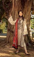 sobia-nazir-winter-shawl-2020-25