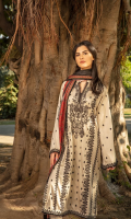 sobia-nazir-winter-shawl-2020-26