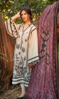 sobia-nazir-winter-shawl-2020-27