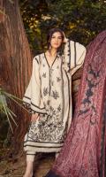 sobia-nazir-winter-shawl-2020-28