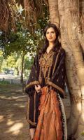 sobia-nazir-winter-shawl-2020-29