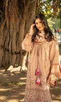 sobia-nazir-winter-shawl-2020-3