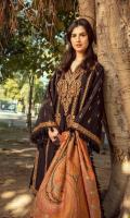 sobia-nazir-winter-shawl-2020-30