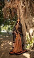 sobia-nazir-winter-shawl-2020-31