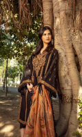 sobia-nazir-winter-shawl-2020-32