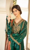 sobia-nazir-winter-shawl-2020-34