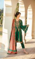 sobia-nazir-winter-shawl-2020-35