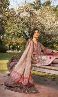 sobia-nazir-winter-shawl-2020-36