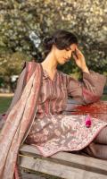 sobia-nazir-winter-shawl-2020-37