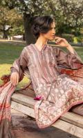sobia-nazir-winter-shawl-2020-38
