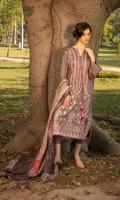 sobia-nazir-winter-shawl-2020-39