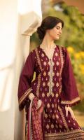 sobia-nazir-winter-shawl-2020-4