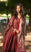 sobia-nazir-winter-shawl-2020-40