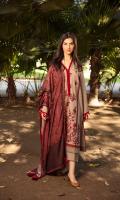 sobia-nazir-winter-shawl-2020-41