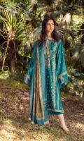 sobia-nazir-winter-shawl-2020-42