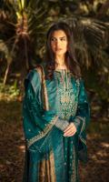 sobia-nazir-winter-shawl-2020-43