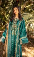 sobia-nazir-winter-shawl-2020-44