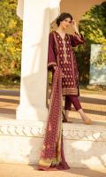 sobia-nazir-winter-shawl-2020-5