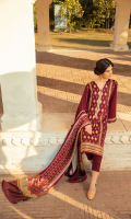 sobia-nazir-winter-shawl-2020-6