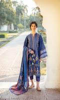 sobia-nazir-winter-shawl-2020-7
