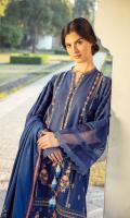sobia-nazir-winter-shawl-2020-8
