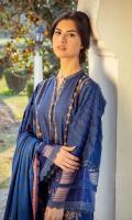 sobia-nazir-winter-shawl-2020-9