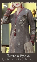 sophia-emaan-embroidered-volume-i-2020-1
