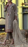 sophia-emaan-embroidered-volume-i-2020-15