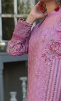 sophia-emaan-embroidered-volume-i-2020-3