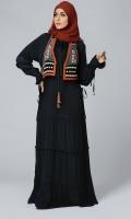 spinzar-abaya-2020-7