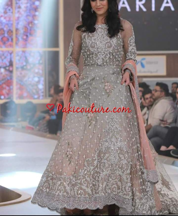 Style360 Bridal Couture Pakistani Fashion Wedding Dresses At Pakicouture Com Buy Pakistani Fashion Dresses Pakistani Branded Latest Clothes,Where To Sell Wedding Dress Locally