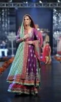 style360-bridal-for-august-2017-1