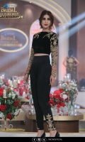 style360-bridal-for-august-2017-12